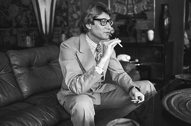 yves_saint_laurent_
