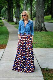 maxi falda.jpg