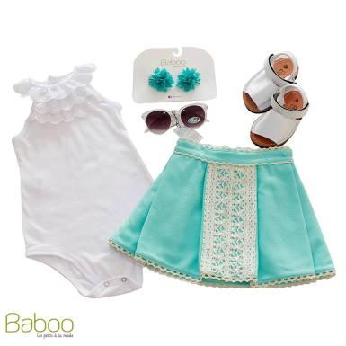 baboo2
