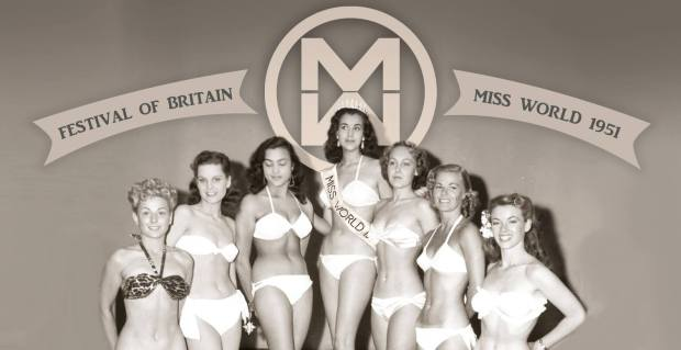 first-miss-world