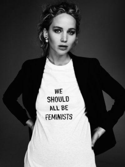 fminist