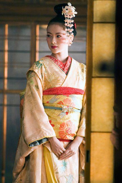 memorias-geisha