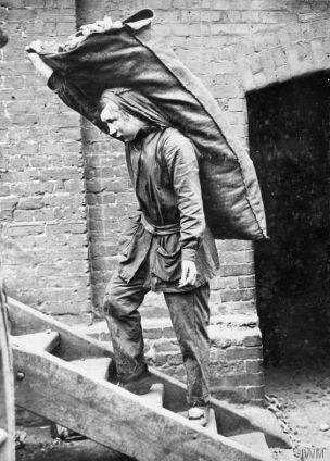 primera-guerra1914