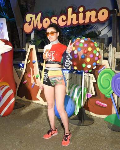 charli-xcx-at-moschino-candy-crush-party-at-coachella-festival-in-indio-april-15-2017_116073751