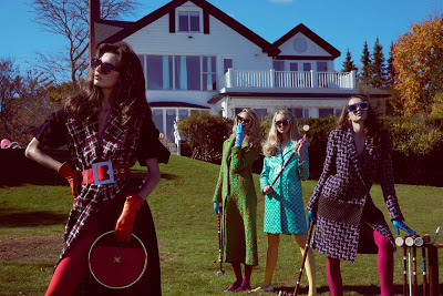 heathers-fashion-editorial-4-girls-croquette-mansion
