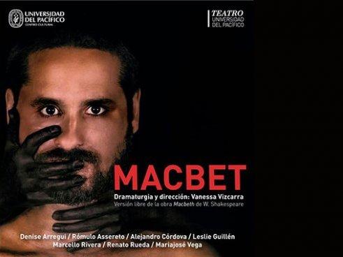 macbet