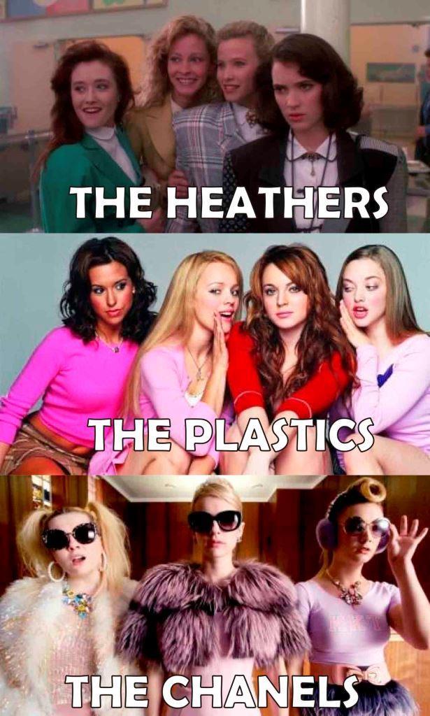 the-heathers.jpg?w=778