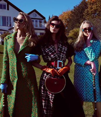 three-girls-mansion-fashion-editorials-croquette