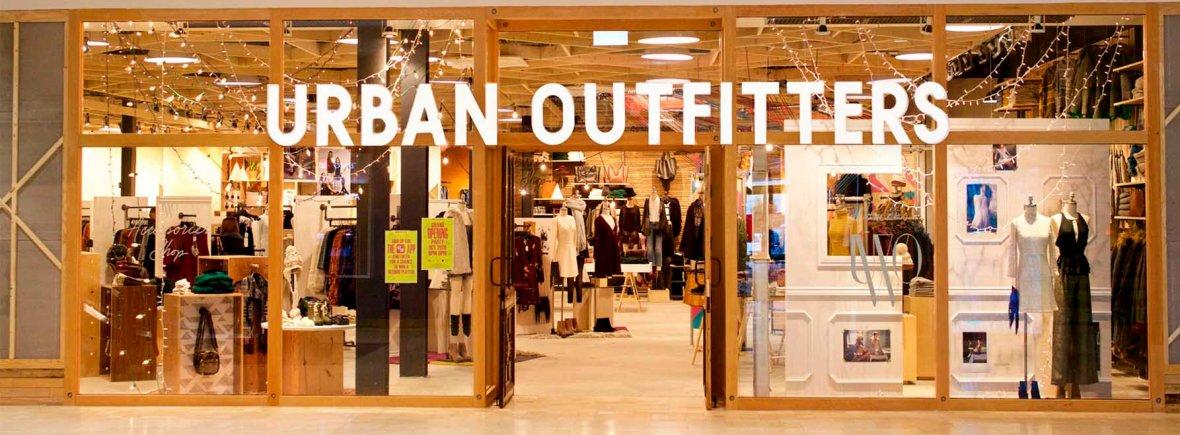 Urban Outfitters: El retail preferido de los hipster invierte 8 ...