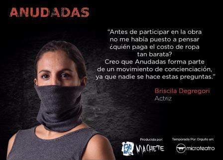 ANUDADAS2