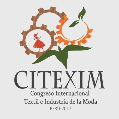 CITEXIM1