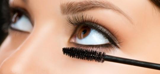 como-maquillar-ojos-para-el-dia5