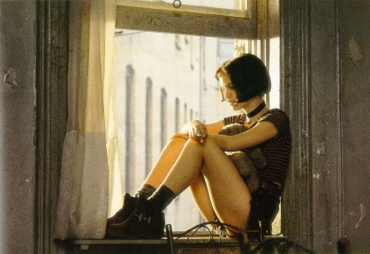 Leon-movie-stills-leon-leon-the-professional-24525960-747-514