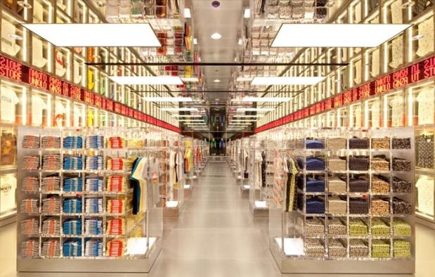 Modelos-de-éxito-en-retail_Modaes_1