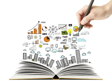 plan_de_negocio