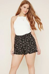 a02801f1d4d90e4aa786e7f6adb0e683--plus-size-shorts-outfit-summer-summer-outfits-plus-size-teen