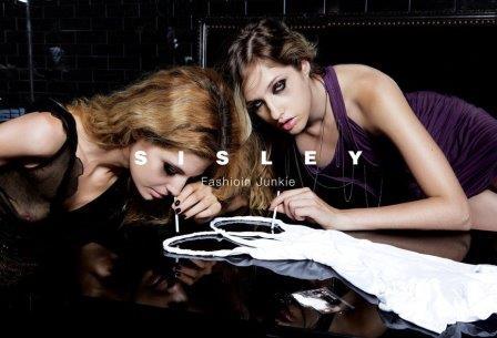 Fab-Ad-Sisley-Fashion-Junkie-1