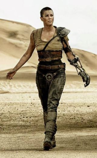 Mad-Max-Fury-Road-Imperator-Furiosa-Full