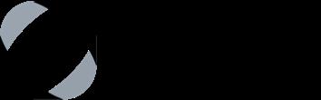 nav.logo