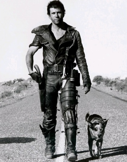 The-Road-Warrior-mad-max-524780_515_659