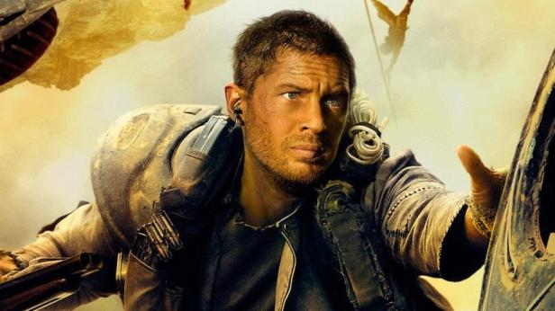 tom-hardy-signed-for-three-more-mad-max-movies_j2ep.1920