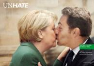 Unhate-Germany-and-France