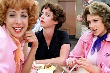 Pink-Ladies-Online