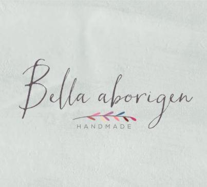 Bella Aborigen